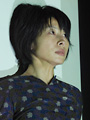 2009mouthed_akiyama
