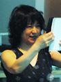 2009mouthed_takasawa