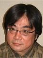 2009mouthed_uchino