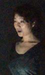 2010biomechanica_takasawa