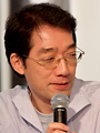 2010kuraishi