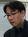 2007isthmus_ezawa