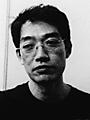 2007isthmus_kuraishi