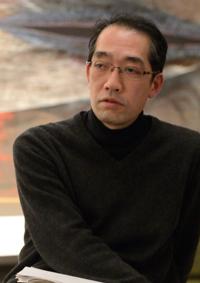 kuraishi